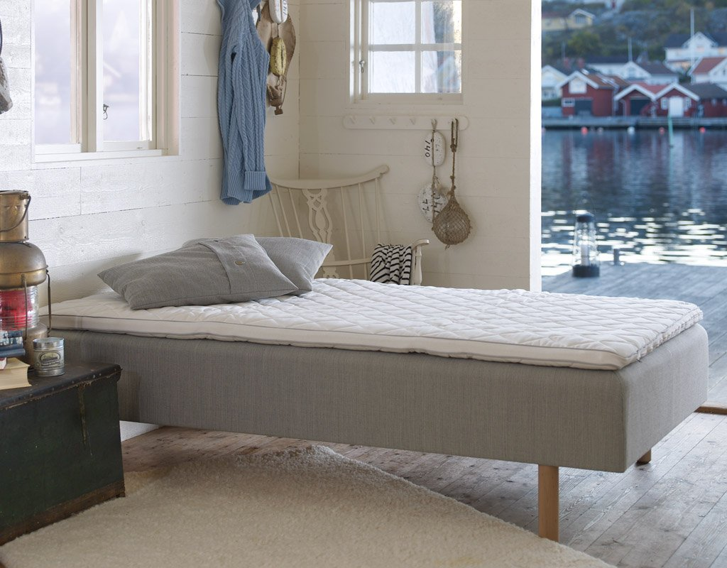 Luxury Koster Mattress