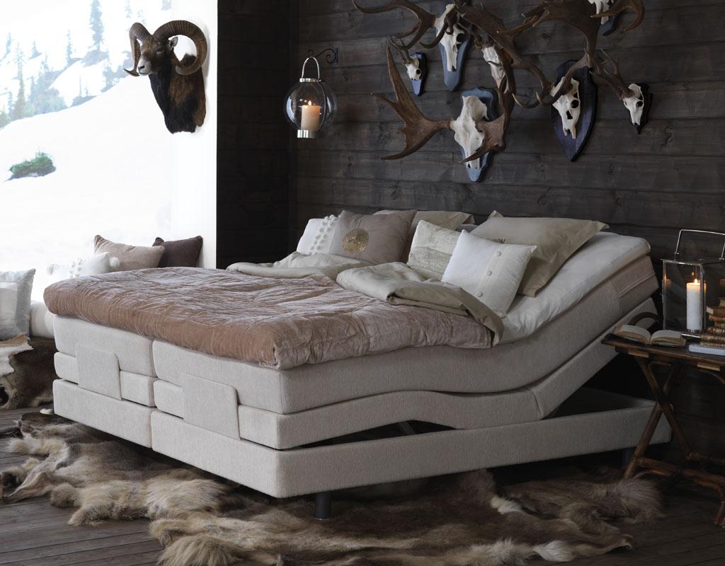 beds salto bed. Black Bedroom Furniture Sets. Home Design Ideas